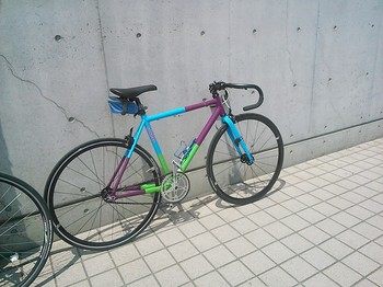 NCM_1365.JPG