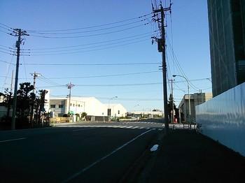 NCM_1400.JPG