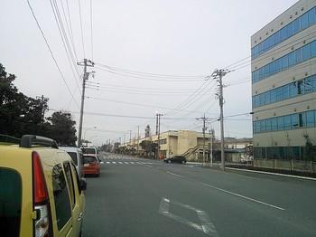 NCM_2778.JPG